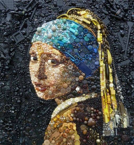 Girl-with-a-Pearl-Earring-after-Vermeer1-944x1024