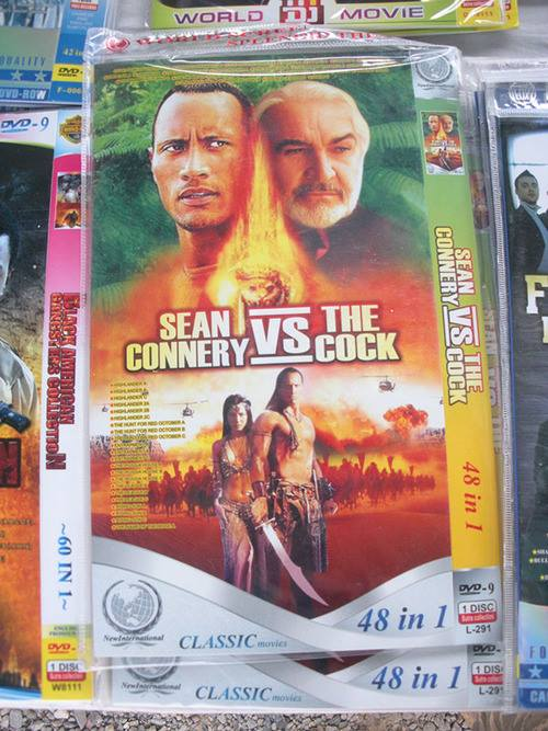 Conner-vs-The-Cock