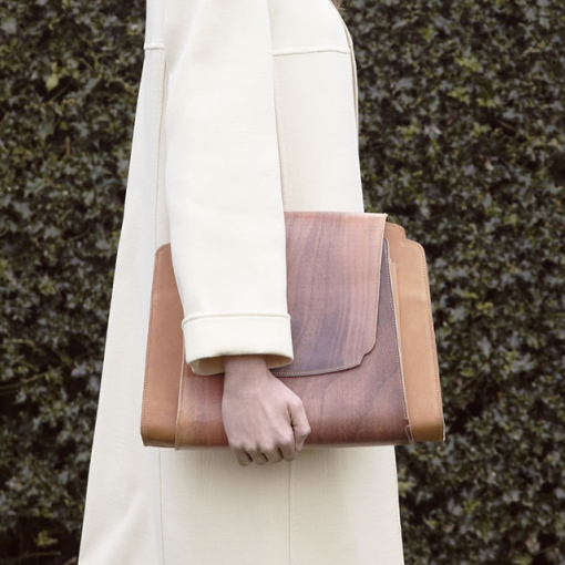 Miryam-Lozano-Quilez-Wood-Handbag-Santal-36-3
