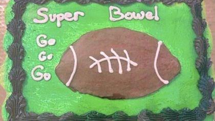 Super-Bowel-cake